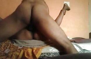 गहरी डबल प्रवेश के साथ दो बड़े सेक्सी वीडियो हिंदी फिल्म फुल एचडी डिल्डो-मैं प्यार चरम हस्तमैथुन