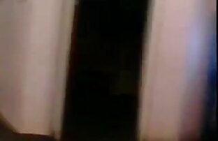 सफेद लड़की आबनूस लड़की सेक्सी फिल्म एचडी फुल वीडियो जय मिठाई बिल्ली
