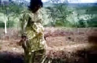 अकेले आप के साथ डकोटा के साथ सनी लियोन की सेक्सी वीडियो फुल एचडी मूवी