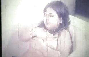 संचिका कार्यालय एमआईएलए हो जाता सेक्सी फिल्म पंजाबी फुल एचडी है गड़बड़ में, बड़ा डिक द्वारा