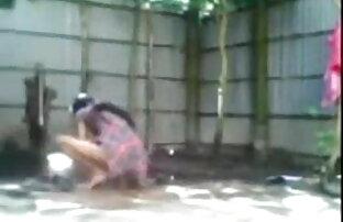 Kantai संग्रह, Yuudachi (काई नी -) सनी लियोन की सेक्सी वीडियो फुल एचडी मूवी - 3 डी हेनतई
