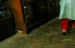 बिग टारपीडो डिक द्वारा गड़बड़ सेक्सी पिक्चर एचडी फुल एचडी 4 कश्मीर श्यामला