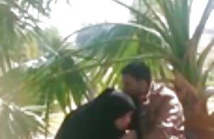 Jayden Jaymes गर्म सेक्सी वीडियो हिंदी फिल्म फुल एचडी कमबख्त