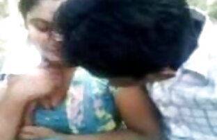 प्यारा समलैंगिक उप काई अलेक्जेंडर सदा यातना के पुराने डोम सेक्सी पिक्चर फुल एचडी वीडियो