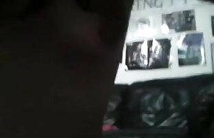 मालिश सेक्सी वीडियो फुल मूवी एचडी हिंदी छिपा हुआ स्पर्श त्रिगुट