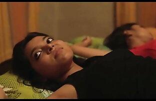 Ana Oshirino सुंदर एशियाई बेब फुल एचडी सेक्सी फिल्में फैलता है