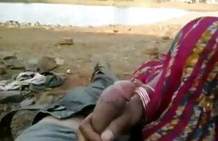 मॉडल-जलती हुई बीबीडब्ल्यू त्रिगुट संकलन भाग हिंदी सेक्सी वीडियो फुल मूवी एचडी 1