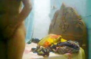 सोलो बेब 4के में हिंदी सेक्स फुल मूवी एचडी उसकी शैली से पता चलता है