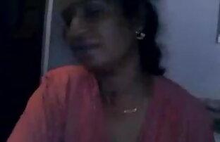 अंतिम सेक्सी फिल्म एचडी फुल वीडियो हूरा: भाग 2