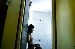 पत्नी सेक्सी फिल्म फुल एचडी सेक्सी फिल्म फुल एचडी Yukina Momose अद्भुत सेक्स में एक अजनबी के साथ बिस्तर