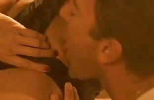 मेरे गंदे सेक्सी वीडियो हिंदी फिल्म फुल एचडी शौक-सेक्सी जाहिल लड़की कार्यशाला में