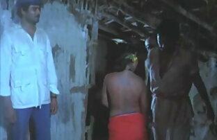 सकुरा ' चान जनता में सेक्सी फिल्में फुल मूवी एचडी गधे में इसे प्यार करता है!!