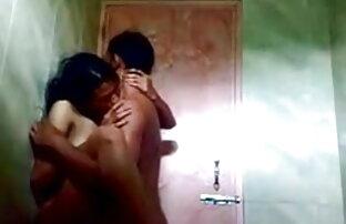 21Naturals открывает задницу для своего सेक्सी फिल्म हिंदी में फुल एचडी любовника
