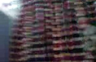 बैंगब्रोस - पॉर्न स्टार ने प्रशंसा के लिए सेक्सी फिल्म फुल मूवी वीडियो एचडी उसके बड़े गधे को उछाल दिया