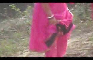 Ana सिकंदर और क्रिस्टल एलन-Femme Fatales S01E09 हिंदी मूवी सेक्सी फुल एचडी