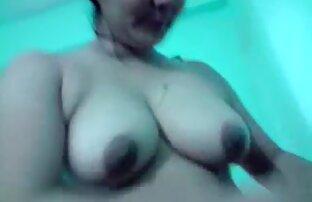 बैंगब्रोस-सेक्सी पग की रिवर्स सेक्सी फिल्में फुल मूवी एचडी बैंग बस भाग 3 (बीबी 16081)