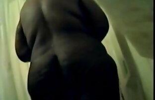 BANGBROS सेक्सी पिक्चर फुल एचडी - और उसे बड़ी प्राकृतिक स्तन! (btra12470)