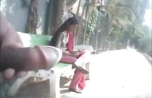 जर्मन सेक्सी मूवी फुल मूवी एचडी स्काउट-रेड इंडियन छात्र मेलिना सड़क कास्टिंग पर गड़बड़