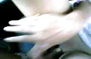 मैरी लेगॉल्ट नग्न सेक्स के बाहर-सिन सिटी डायरी सेक्सी फिल्म फुल मूवी वीडियो एचडी