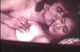 आभासी निषेध-सींग का बना माँ और उसके हिंदी सेक्सी फुल मूवी एचडी वीडियो सौतेले बेटे