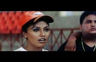 Bangbros - Каролина Ривера показывает свой огромный колумбийский зад सेक्सी वीडियो मूवी फुल एचडी