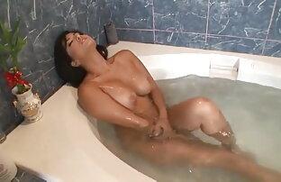 दिलकश सोफे के सेक्स ब्लू फिल्म फुल एचडी में साथ शानदार Suzanna