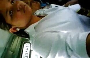 शरारती छात्रा सह के लिए शिक्षक!!! फिल्म सेक्सी फुल एचडी