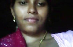 सुनहरे बालों वाली श्यामला कट्टर हिंदी सेक्सी वीडियो फुल मूवी एचडी चाटो पर्नस्टार
