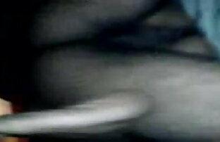 वास्तविकता किंग्स - पहली फुल सेक्सी एचडी मूवी ऑडिशन-कराह रही मौना
