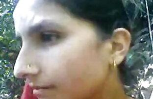 जीवनानंद पत्नी एक विवाहित मुर्गा हिंदी ब्लू फुल एचडी मैंस के रूप में उसके पति घड़ी