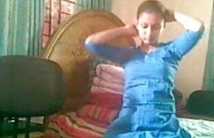 एस टेस्ट वीडियो 14. जुलाई हिंदी सेक्सी फिल्म एचडी फुल
