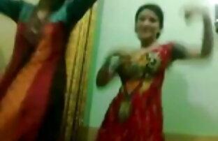 टिनी सेक्सी वीडियो फुल मूवी एचडी हिंदी में किशोर विशाल dildo
