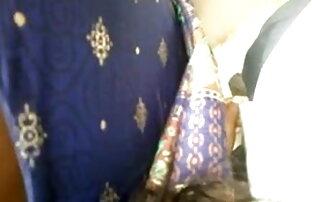 सुश्री वेरा क्रूज़ बड़े स्तन बिल्ली रगड़ और डिल्डो सेक्सी फिल्म पंजाबी फुल एचडी के साथ हस्तमैथुन।