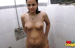 श्यामला छूत बालों वाली कट्टर छोटा सेक्स वीडियो फिल्म फुल एचडी में सा स्तन किशोर