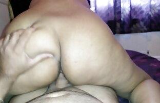 मुर्गा और सेक्सी फिल्म फुल एचडी वीडियो गधा खेलने 1