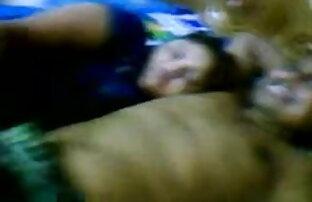 एमेच्योर सेक्सी वीडियो एचडी हिंदी फुल मूवी बिग स्तन सुनहरे बालों वाली श्यामला कट्टर