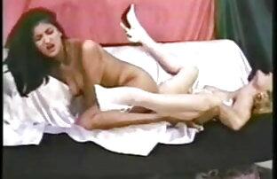 युवा डॉक्टर और उसके रोगी लिप्त में सेक्सी फिल्म फुल एचडी मूवी वीडियो कामुक गुदा