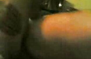 टैटू के साथ स्टार पागल सिर खेल ब्लू सेक्सी फिल्म फुल एचडी में