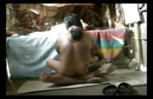 लैटिना लड़की स्तन और गधे ब्लू फिल्म फुल मूवी एचडी में की सुंदर जोड़ी है (10205)