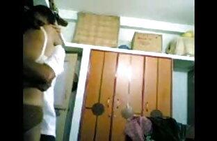 गर्म युवा गोरा वसा डिक हिंदी सेक्सी वीडियो फुल मूवी एचडी गुदा
