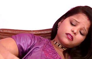 थोड़ा हिंदी सेक्स फुल मूवी एचडी Cumshow