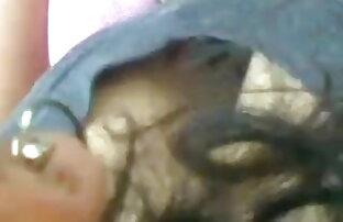 संचिका पत्नी माँ प्यार सेक्सी फुल फिल्म एचडी करता है चूसने और अपने मुर्गा की सवारी