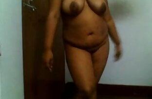 डी.-सौतेले पिता है सेक्सी वीडियो एचडी फुल मूवी मेरे Noemi Bilas