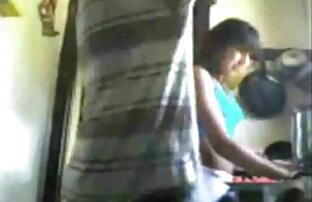 स्व चूसने दिन सेक्सी वीडियो फुल मूवी एचडी हिंदी माँ