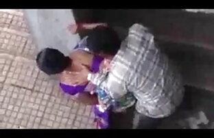 2 हिंदी सेक्सी फुल मूवी एचडी खूबसूरत लड़कियों को कुछ मार्शमैलो के साथ थोड़ा मज़ा आता है