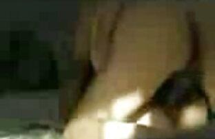 Invito एक एमआई amiga एक संयुक्त राष्ट्र तिकड़ी हिंदी सेक्सी फिल्म फुल एचडी