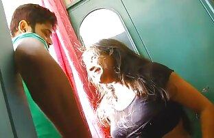 अपमानित माँ - परिपक्व लिंडसे जंगली चला जाता है पर युवा ब्लू फिल्म हिंदी फुल एचडी स्टड