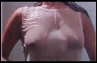 4. जेनी खुश हिंदी सेक्सी फिल्म एचडी फुल जंगली सेक्स के साथ सुंदर परिपक्व पिताजी