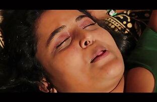स्कूल ब्लू फिल्म ब्लू फिल्म फुल एचडी लड़की वीडियो-लातीनी किशोर लड़कों कमबख्त