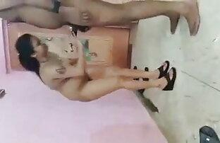 BANGBROS - ' s रसदार बड़े स्तन और फुल एचडी में ब्लू फिल्में दौर गधे (btra16073)